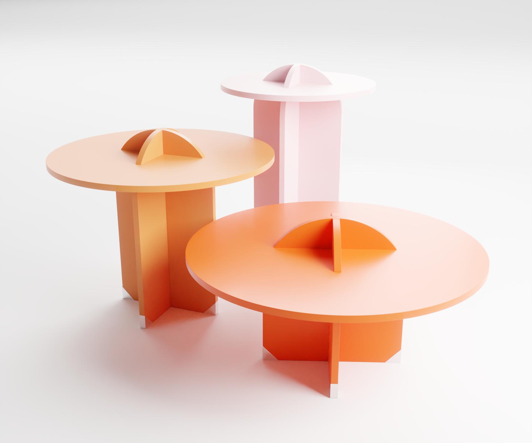 tavolini assieme 1