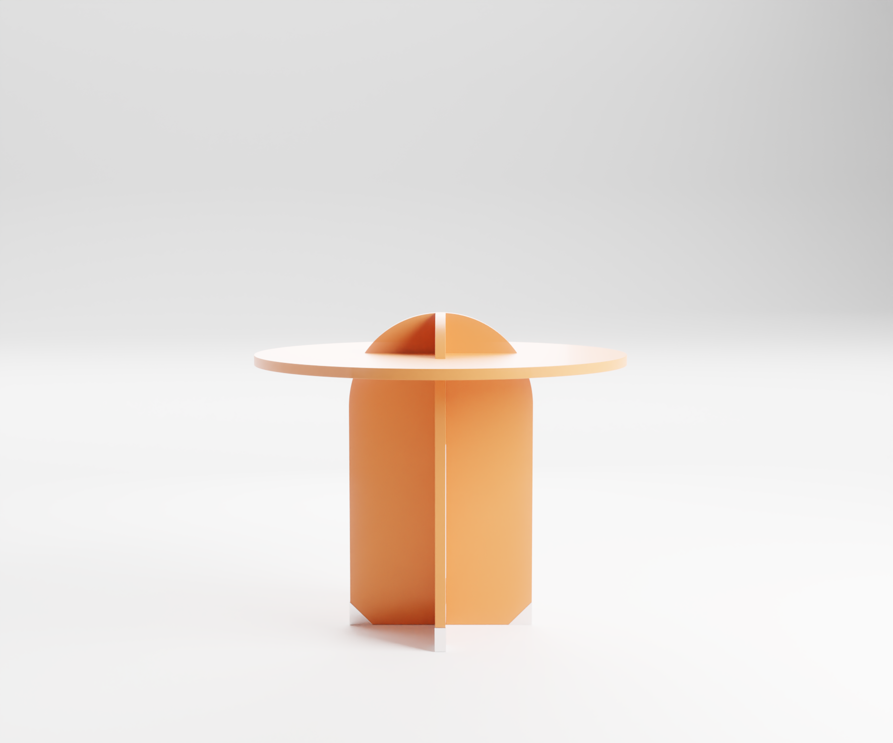 tavolino 2